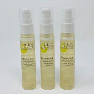 3 PK Juice Beauty Hydrating Mist Spray Hydratant